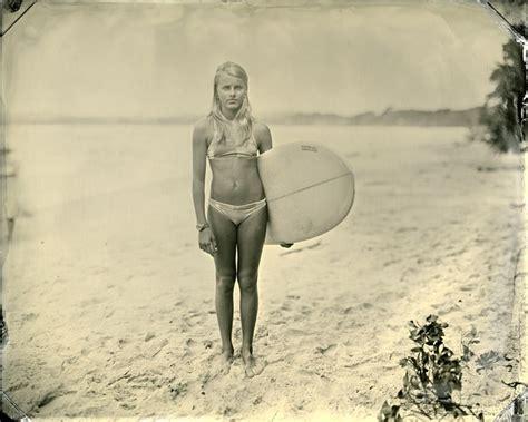 imagenes surf vintage 231 best surfer girls beach babes images on pinterest