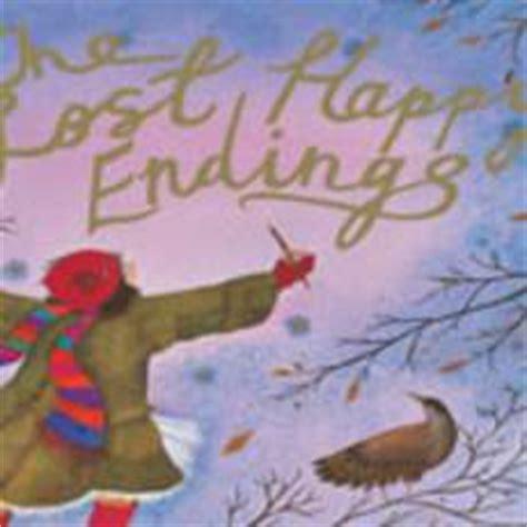 the lost happy endings 0747581061 the lost happy endings 2010 at mac 20 nov 2010 3 jan 2011