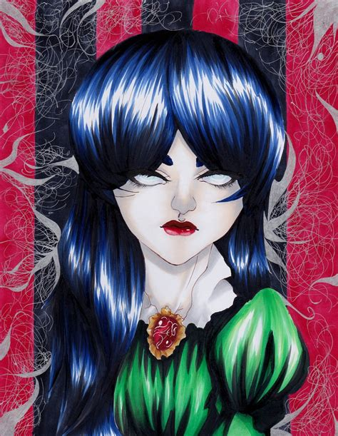 jointed doll drawing jointed doll portrait by hinamai chan on deviantart