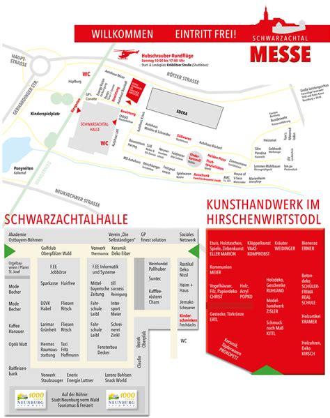 Esszimmer Neunburg by Esszimmer Neunburg Speisekarte Design