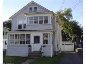 multi family homes for in east hartford ct 26 greene ter east hartford ct 06108 house for
