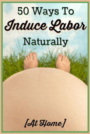 1000 images about labor and delivery on birth