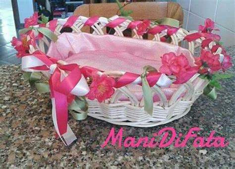 fiori di stoffa per bomboniere oltre 1000 idee su fiori di raso su fiori di