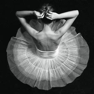 ballet dancers polyvore