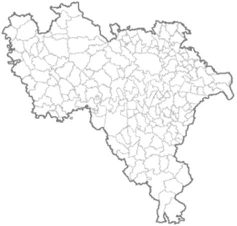 elenco comuni pavia provincia di pavia