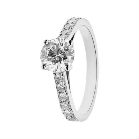 designer engagement rings sydney engagement ring usa