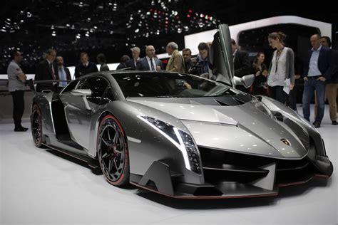 Lamborghini Veneno Design Design Lamborghini Veneno Do Mesquita