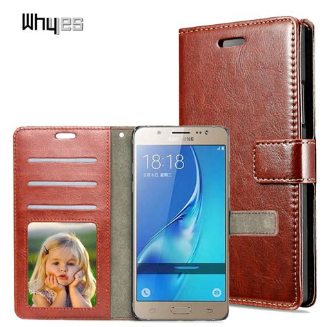 photo frame leather for samsung galaxy j1 j110 j2 galaxy j3 j5 j7 2016 samsung j2 j5 j7