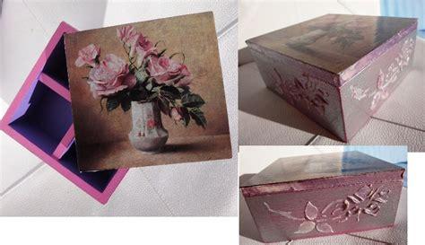 Handmade Jewelry Boxes For Sale - for sale handmade wooden jewelry box keepsake treasures