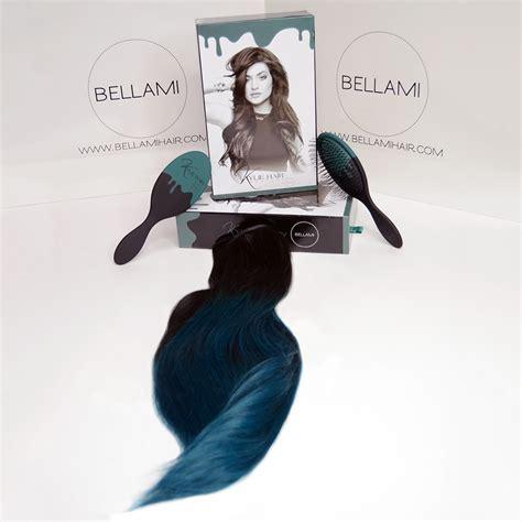 reviews of kylie hair extensions bellami kylie hair review bellami hair kylie hair kouture bellami hair