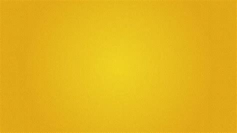 yellow textured pattern background free stock photo yellow background pictures images and stock photos istock