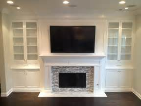 Attractive Barhroom Design #8: Design-fireplace-wall-amazing-fireplace-wall-design-2015-contemporary-wall-fireplace-2014-on-wall-design-best-1024x768.jpg