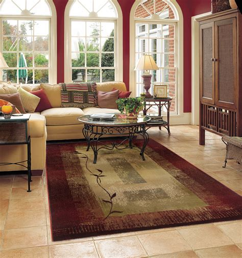 Area Rugs For The Living Room Living Room Luxury Area Rugs Living Room With Chandelier Best Area Rugs For Living Room