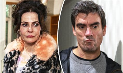 lucy pargeter emmerdale viewers will be shocked and emmerdale spoilers viewers completely shocked by