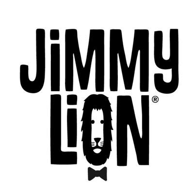 Last Name Jimmy First Name - jimmy lion jimmylionnyc twitter