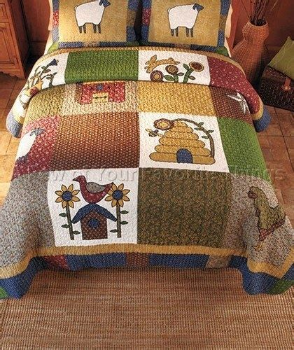 Bed Quilts For Sale Discover And Save Creative Ideas