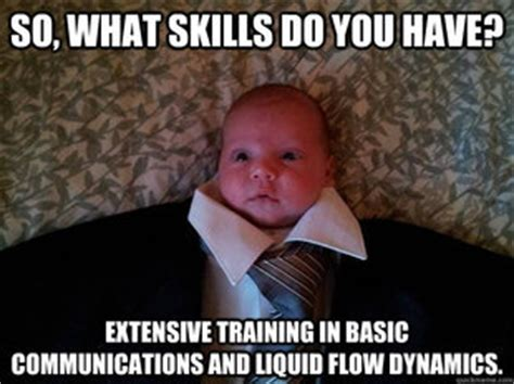 Baby Suit Meme - image gallery new baby meme