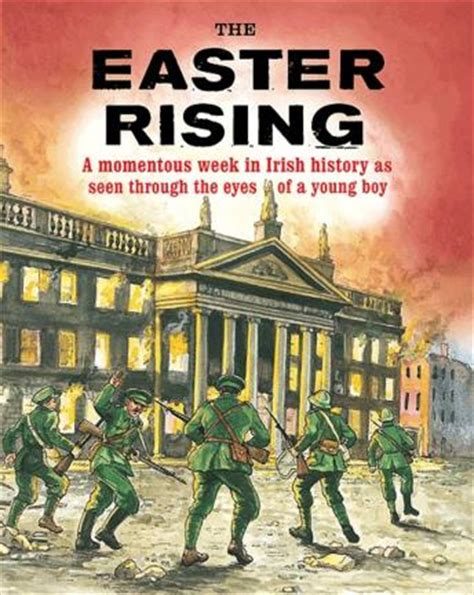 the rising new edition ireland easter 1916 books gill books children s history the easter rising 1916