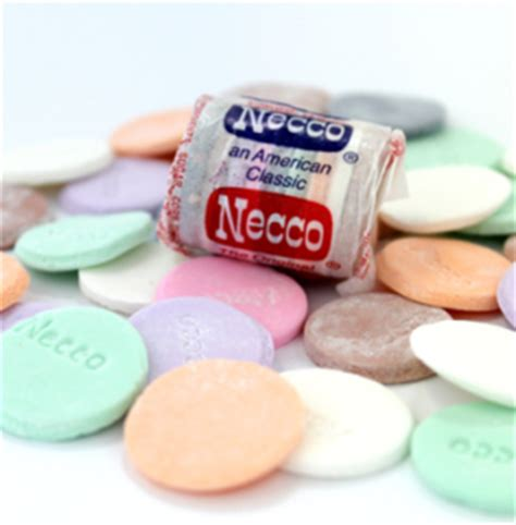 Tassins Unique Necco Wafers by 5 New Business Class Hotels In Boston Travelskills