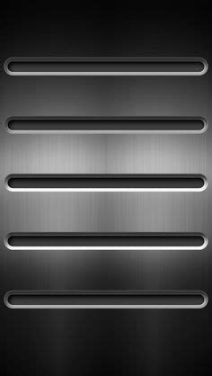 the 1 iphone5 shelves wallpaper i just shared iphone