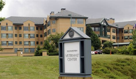 eight nursing homes in allegheny county get five