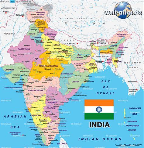 world map image india india world map