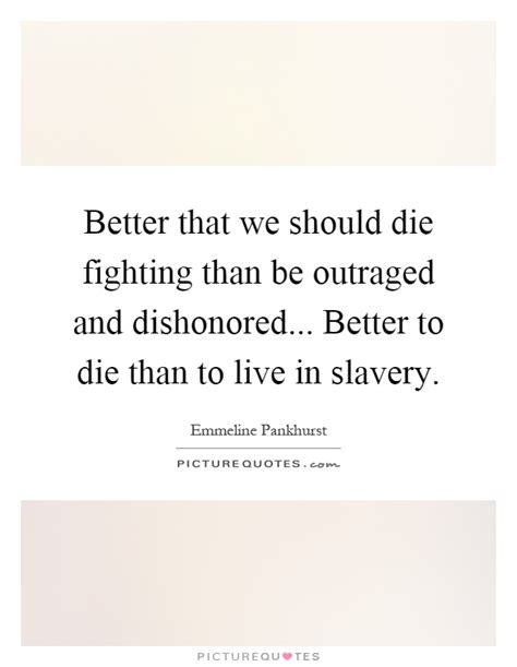 better to die a wolf than to live the of a a story of resistance and books better that we should die fighting than be outraged and