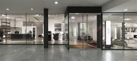 Salvioni Arredamenti Lentate by Salvioni Design Solutions Chi Siamo