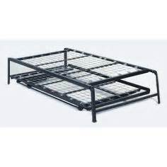 Furniture Warehouse Daybed Daybeds At Mattress Warehouse Daybed With Trundle