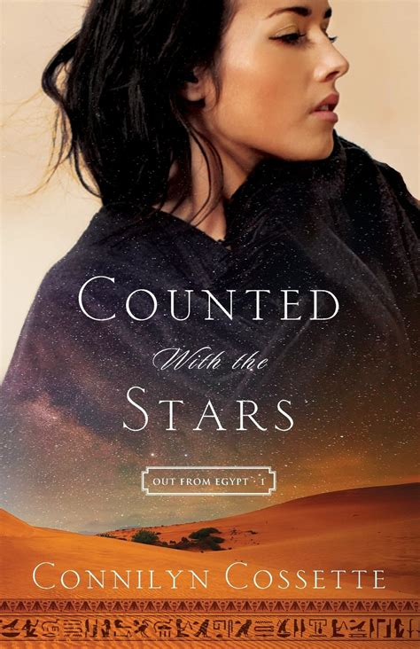 counted with the out from by connilyn