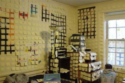 Bedroom Pranks Ideas by List For Today S April Fool S Day 10 Best Room