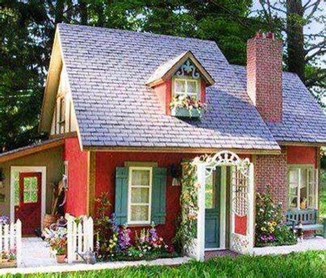 fairy tale cottages a little fairy tale little cottages pinterest