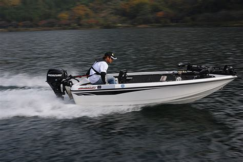 boat show japan japanese style bass boat tackle central