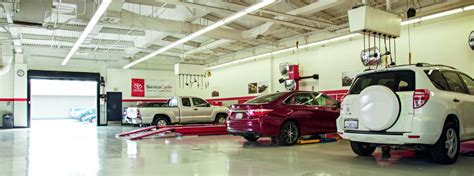Does Toyota Use Synthetic How Often Does Your Toyota Need A Synthetic Change