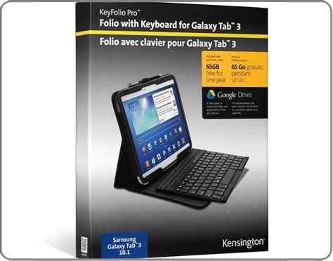 Ultrathin Samsung Galaxy Tab 2 7 70 Inch Softsilikon 0903 kensington keyfolio pro with bluetooth