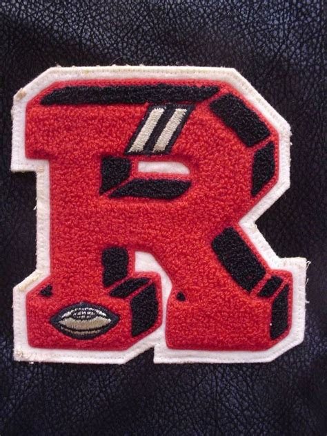 design letter jacket patches 70 best images about embroidery and patches on pinterest