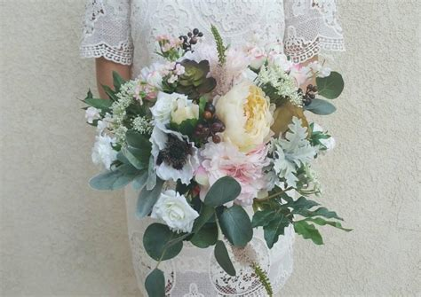 Silk Flower Wedding Arrangement by 21 Wedding Silk Flower Arrangements Tropicaltanning Info