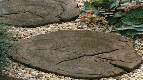 decorative garden stones round stepping stones decorative round stepping stones