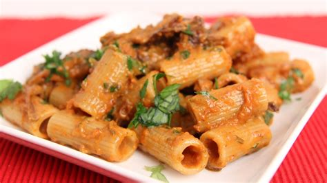Recipes From My Kitchen by Rib Pasta Recipe Leftovers Vitale