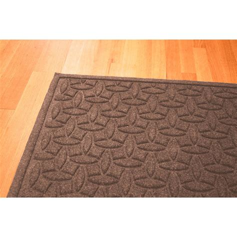 Business Rugs by Commercial Grade Rugs Rugs Ideas