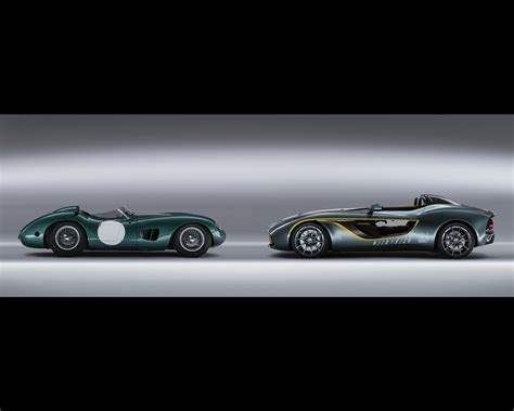concept aston aston martin cars related images start 400 weili