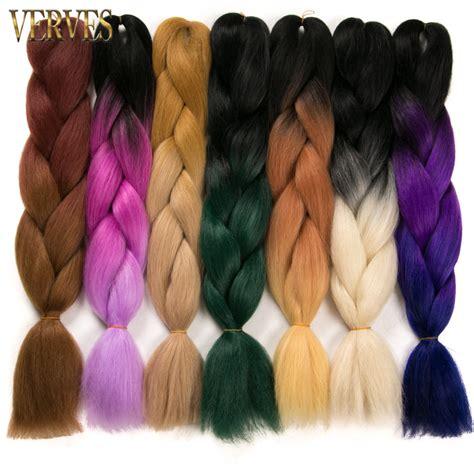 where to purchase rastafri kanekalon hair in the washington dc area popular kanekalon hair jumbo braid buy cheap kanekalon
