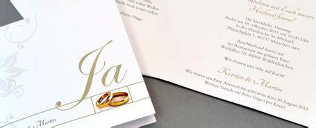 Hochzeitseinladung Formulieren by Einladungstexte Zur Hochzeit Text Vorlagen F 252 R