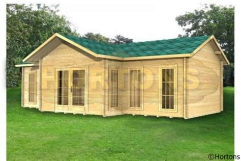 cabins for sale portable log cabins for sale