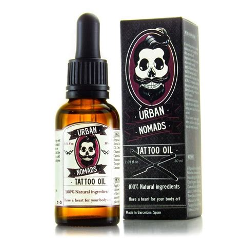 tattoo care products 1000 ideas about aftercare on vegan