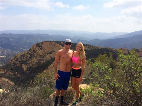 best hikes malibu the best hikes in southern california