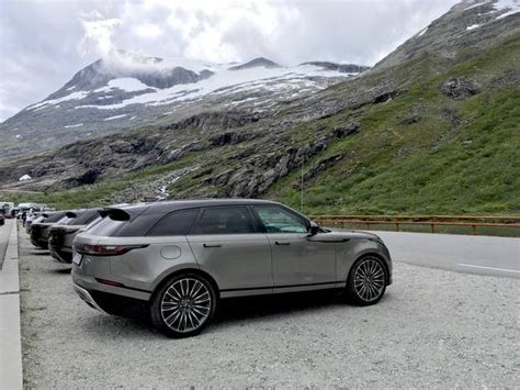 price of range rover in canada land rover vehicles pricing land rover canada land rover
