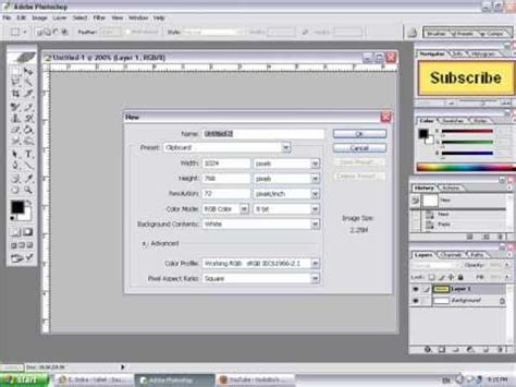 convert image to pattern in photoshop jpeg to pat convert jpeg to pat file photoshop tips