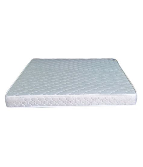 Bonnell Mattress Review by Cocofoam Bonnell Mattress Buy Cocofoam Bonnell