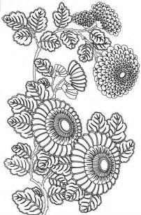 free printable coloring pages for adults advanced free coloring pages of advanced